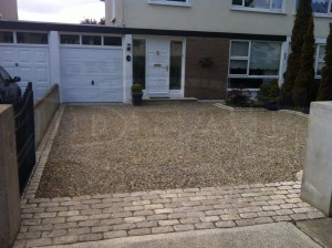 gravel-driveways-in-cork-waterford-5