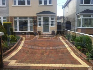 paving-driveways-cork-waterford-16
