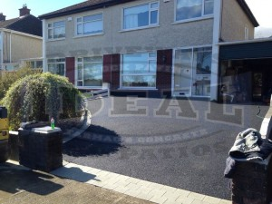 tarmac-driveways-in-cork-waterford-7