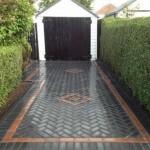 paving driveways in Cork