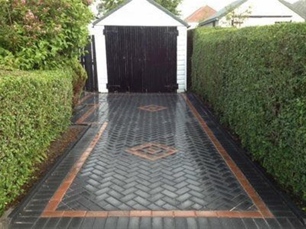 Image result for Durable Driveways