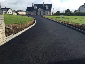 Tarmac Driveway Cork